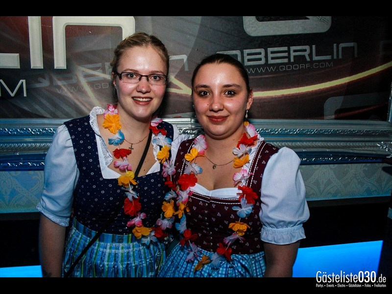 https://www.gaesteliste030.de/Partyfoto #38 QBerlin Berlin vom 17.01.2014