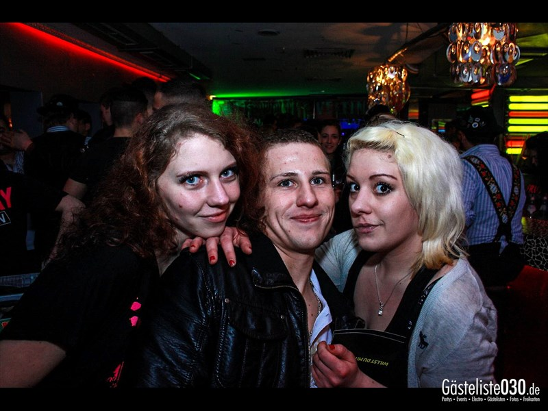 https://www.gaesteliste030.de/Partyfoto #90 QBerlin Berlin vom 17.01.2014