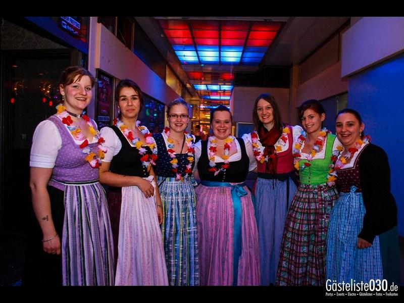 https://www.gaesteliste030.de/Partyfoto #78 QBerlin Berlin vom 17.01.2014