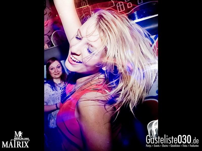 https://www.gaesteliste030.de/Partyfoto #4 Matrix Berlin vom 04.01.2014