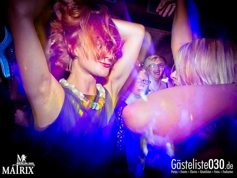 https://www.gaesteliste030.de/Partyfoto #13 Matrix Berlin vom 04.01.2014