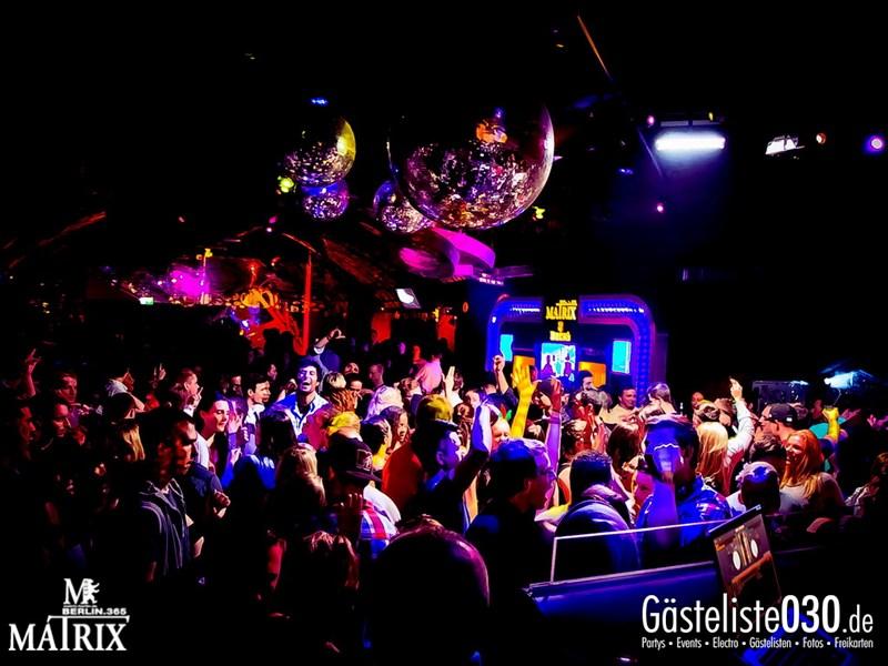 https://www.gaesteliste030.de/Partyfoto #80 Matrix Berlin vom 04.01.2014