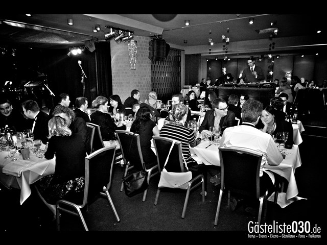 Partypics Asphalt 31.12.2013 New Year's Eve 2013