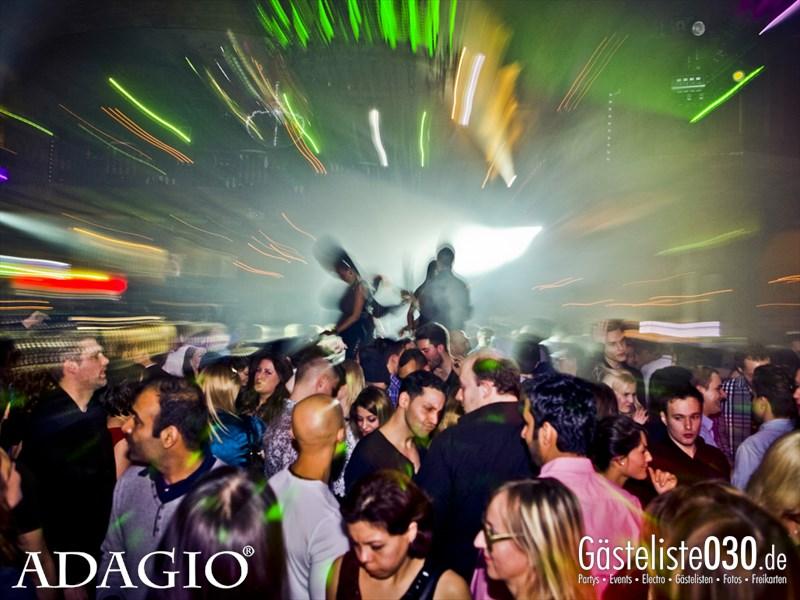 https://www.gaesteliste030.de/Partyfoto #38 ADAGIO Berlin vom 18.01.2014