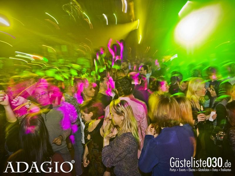 https://www.gaesteliste030.de/Partyfoto #43 ADAGIO Berlin vom 18.01.2014