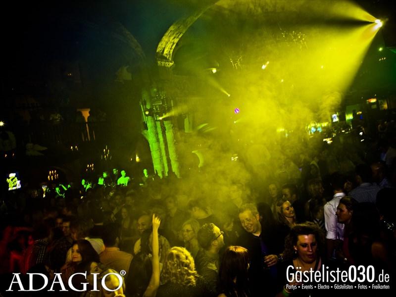 https://www.gaesteliste030.de/Partyfoto #59 ADAGIO Berlin vom 18.01.2014