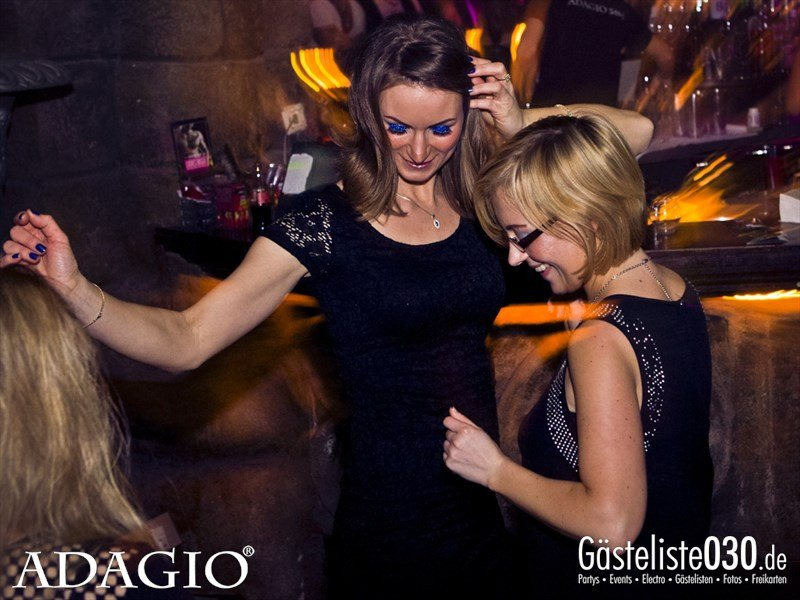 https://www.gaesteliste030.de/Partyfoto #61 ADAGIO Berlin vom 18.01.2014