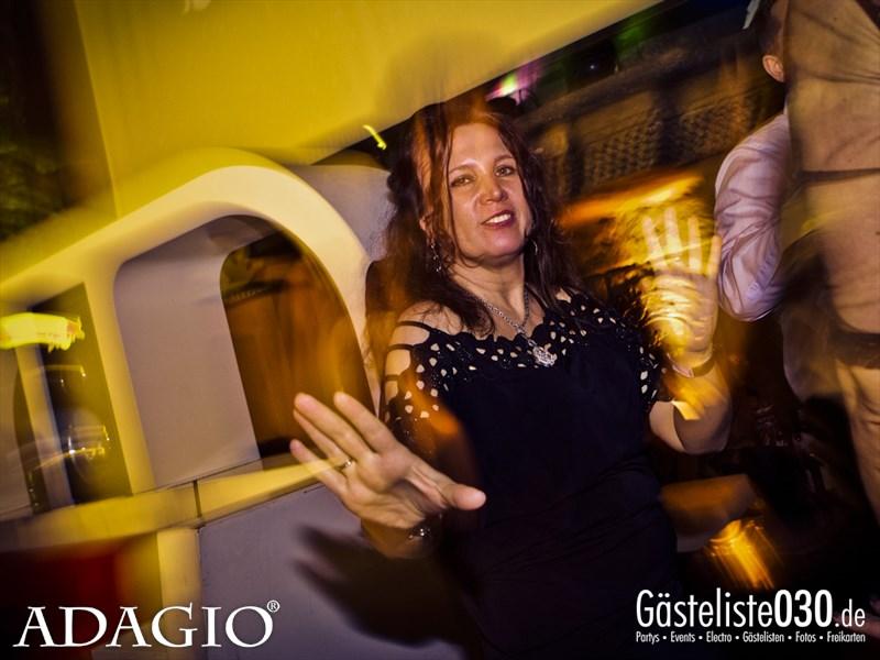 https://www.gaesteliste030.de/Partyfoto #55 ADAGIO Berlin vom 18.01.2014