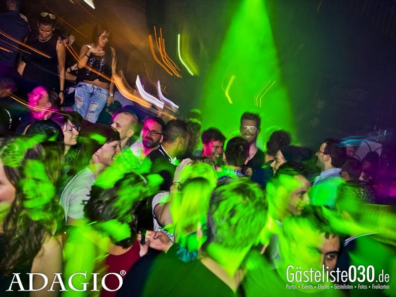 https://www.gaesteliste030.de/Partyfoto #13 ADAGIO Berlin vom 18.01.2014