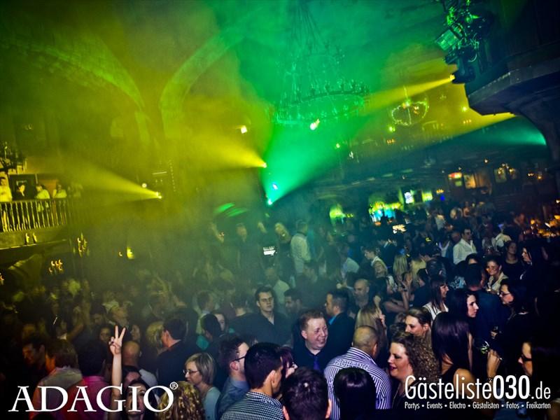 https://www.gaesteliste030.de/Partyfoto #18 ADAGIO Berlin vom 18.01.2014