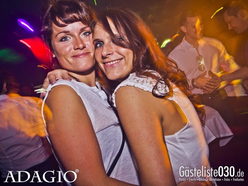 https://www.gaesteliste030.de/Partyfoto #48 ADAGIO Berlin vom 18.01.2014