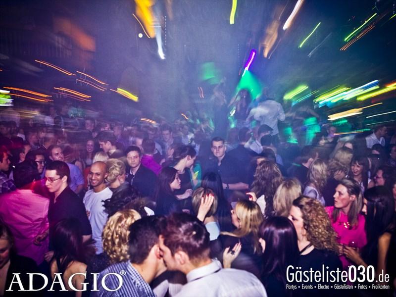 https://www.gaesteliste030.de/Partyfoto #65 ADAGIO Berlin vom 18.01.2014
