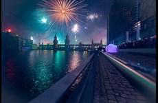 Partyfotos Spreespeicher 31.12.2013 Silvester an der Spree 2013/2014 - Universal Osthafen - All inklusive für 59€