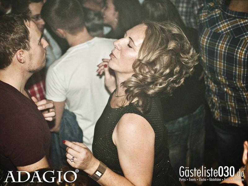 https://www.gaesteliste030.de/Partyfoto #140 ADAGIO Berlin vom 10.01.2014