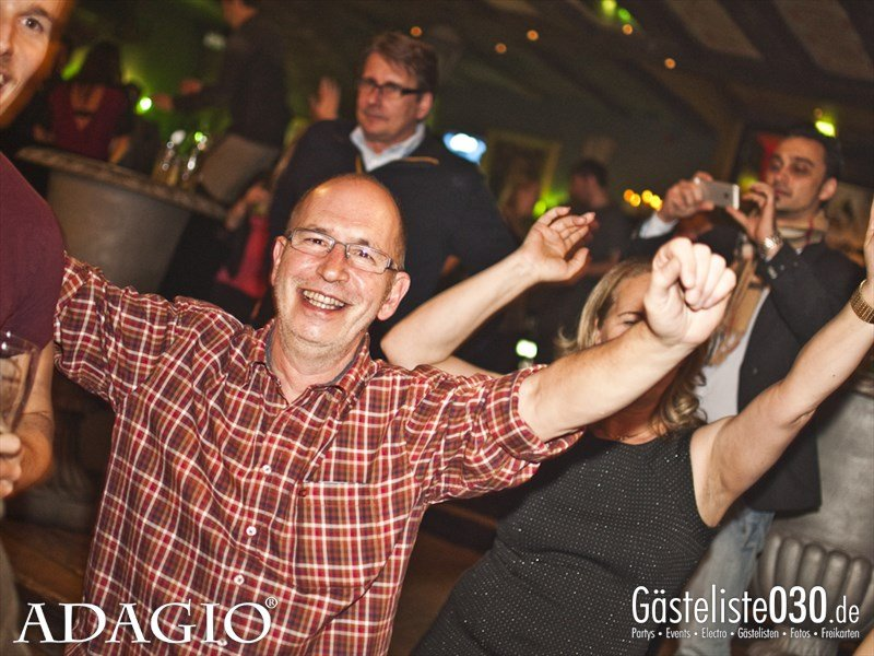 https://www.gaesteliste030.de/Partyfoto #129 ADAGIO Berlin vom 10.01.2014