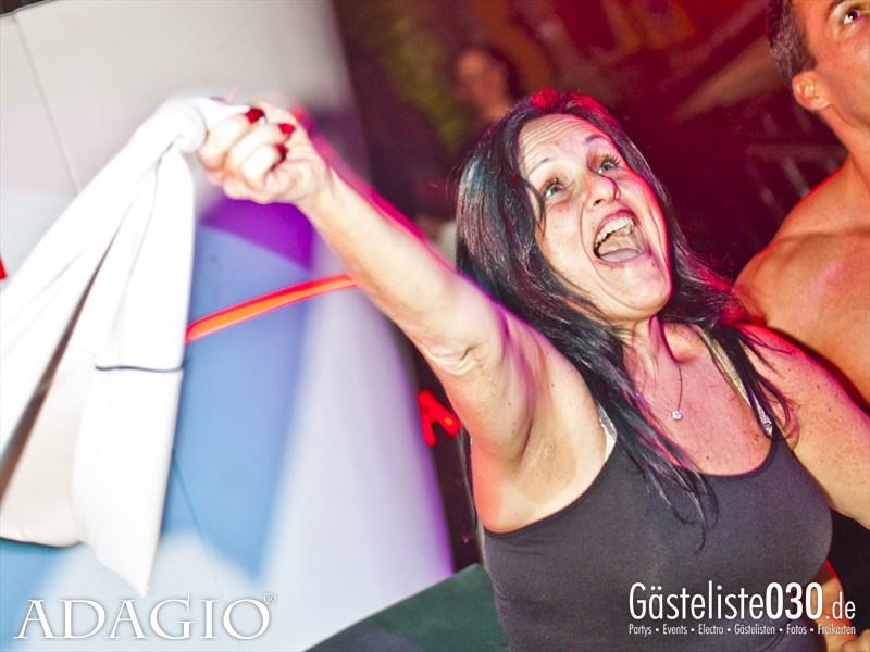 https://www.gaesteliste030.de/Partyfoto #21 ADAGIO Berlin vom 10.01.2014
