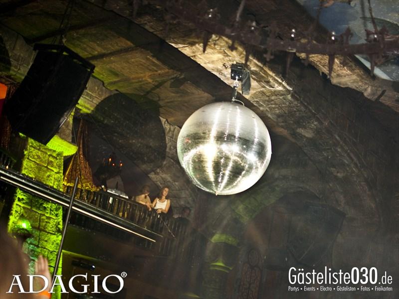 https://www.gaesteliste030.de/Partyfoto #120 ADAGIO Berlin vom 10.01.2014
