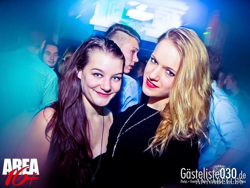 https://www.gaesteliste030.de/Partyfoto #4 Annabelle's Berlin vom 17.01.2014