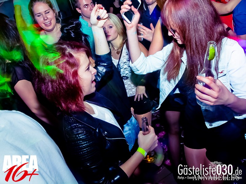 https://www.gaesteliste030.de/Partyfoto #50 Annabelle's Berlin vom 17.01.2014
