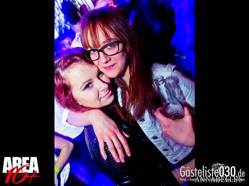 https://www.gaesteliste030.de/Partyfoto #13 Annabelle's Berlin vom 17.01.2014