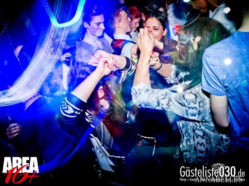 https://www.gaesteliste030.de/Partyfoto #10 Annabelle's Berlin vom 17.01.2014