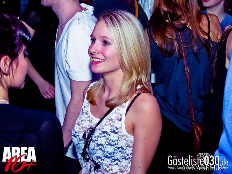 https://www.gaesteliste030.de/Partyfoto #54 Annabelle's Berlin vom 17.01.2014