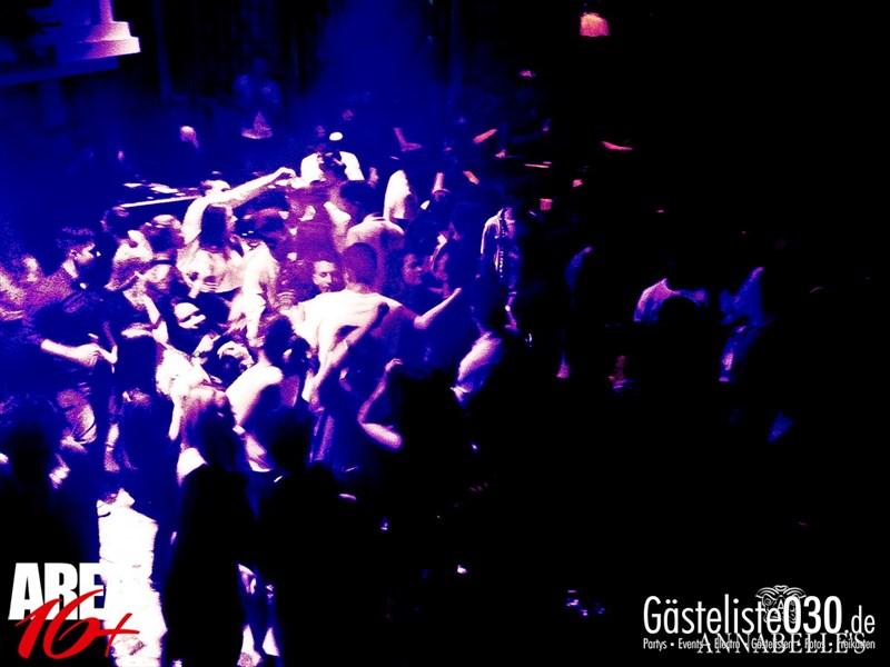 https://www.gaesteliste030.de/Partyfoto #16 Annabelle's Berlin vom 17.01.2014