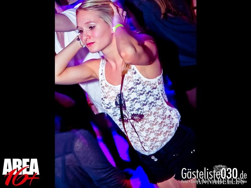 https://www.gaesteliste030.de/Partyfoto #38 Annabelle's Berlin vom 17.01.2014
