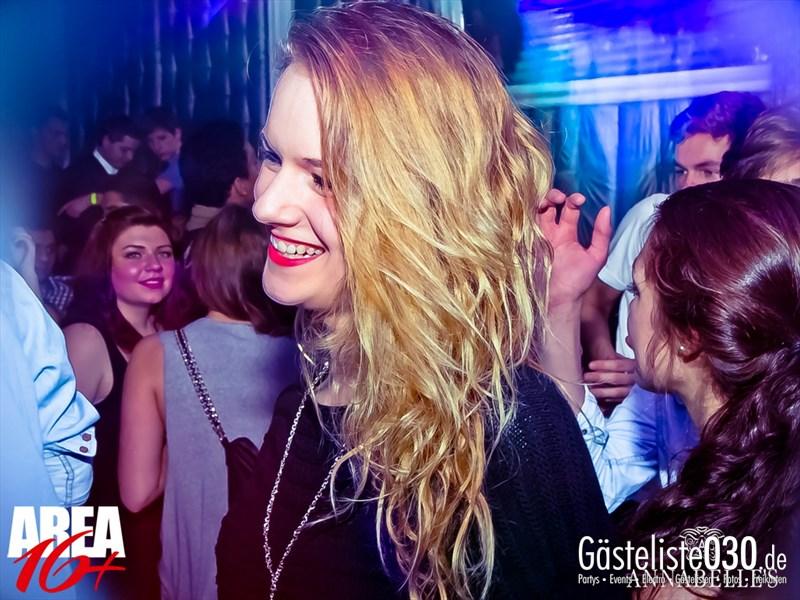 https://www.gaesteliste030.de/Partyfoto #11 Annabelle's Berlin vom 17.01.2014