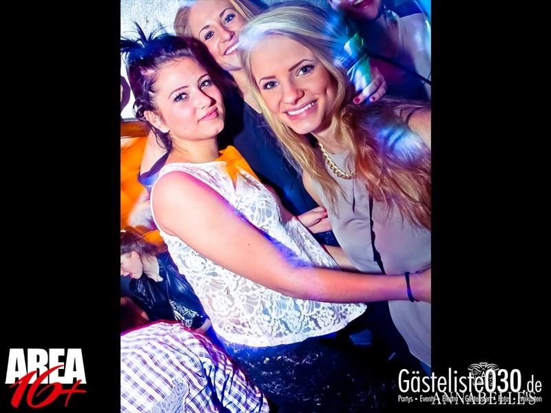 https://www.gaesteliste030.de/Partyfoto #60 Annabelle's Berlin vom 17.01.2014