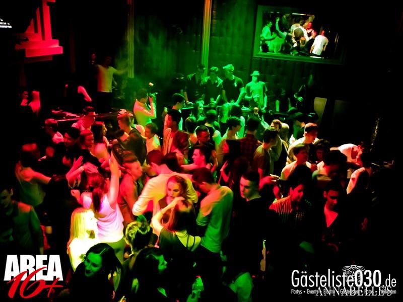 https://www.gaesteliste030.de/Partyfoto #37 Annabelle's Berlin vom 17.01.2014