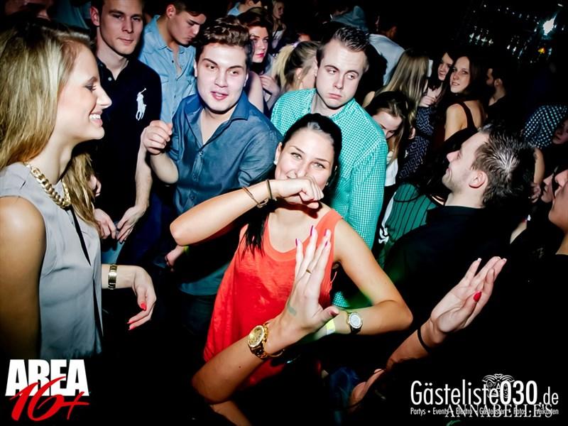 https://www.gaesteliste030.de/Partyfoto #40 Annabelle's Berlin vom 17.01.2014