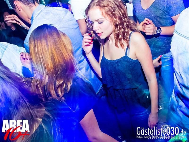 https://www.gaesteliste030.de/Partyfoto #8 Annabelle's Berlin vom 17.01.2014