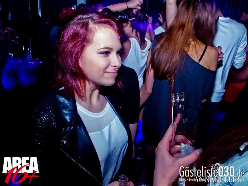 https://www.gaesteliste030.de/Partyfoto #34 Annabelle's Berlin vom 17.01.2014
