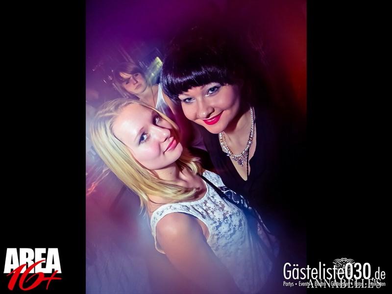https://www.gaesteliste030.de/Partyfoto #61 Annabelle's Berlin vom 17.01.2014