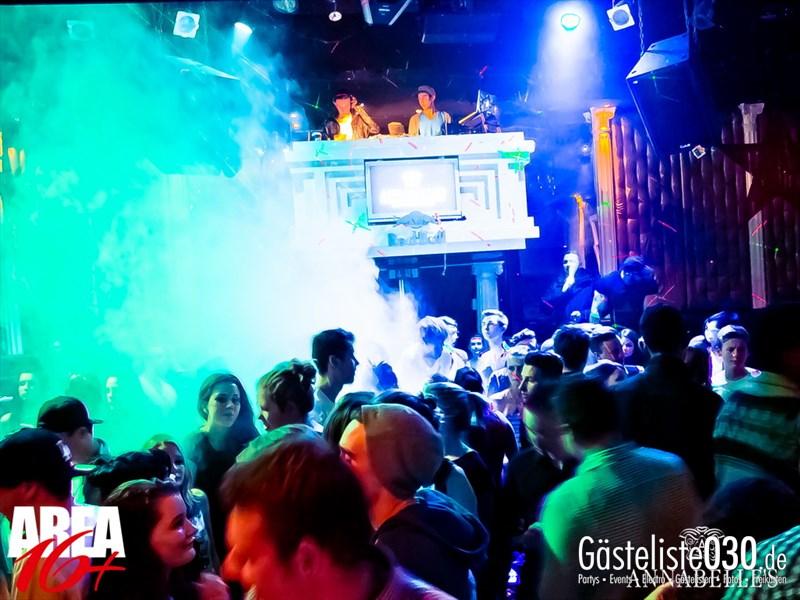 https://www.gaesteliste030.de/Partyfoto #39 Annabelle's Berlin vom 17.01.2014