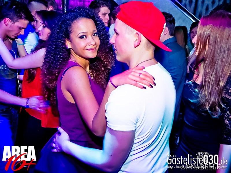https://www.gaesteliste030.de/Partyfoto #7 Annabelle's Berlin vom 17.01.2014