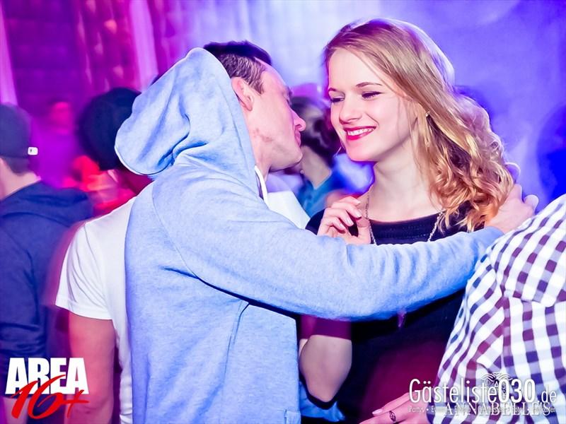 https://www.gaesteliste030.de/Partyfoto #69 Annabelle's Berlin vom 17.01.2014