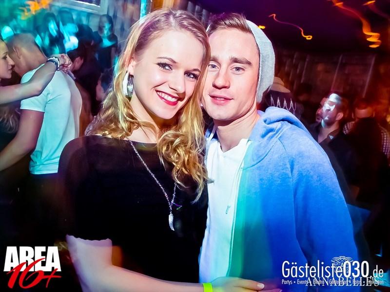 https://www.gaesteliste030.de/Partyfoto #43 Annabelle's Berlin vom 17.01.2014