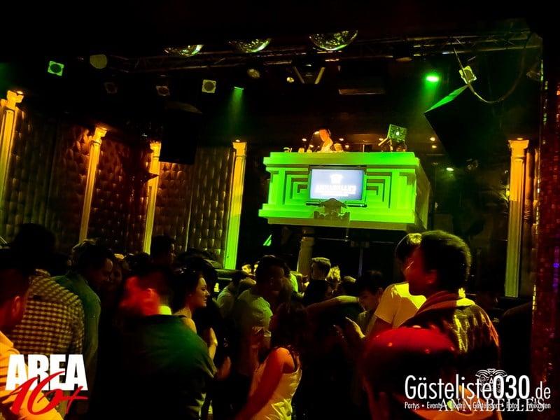 https://www.gaesteliste030.de/Partyfoto #18 Annabelle's Berlin vom 17.01.2014