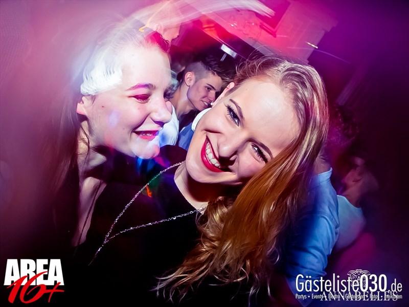 https://www.gaesteliste030.de/Partyfoto #26 Annabelle's Berlin vom 17.01.2014