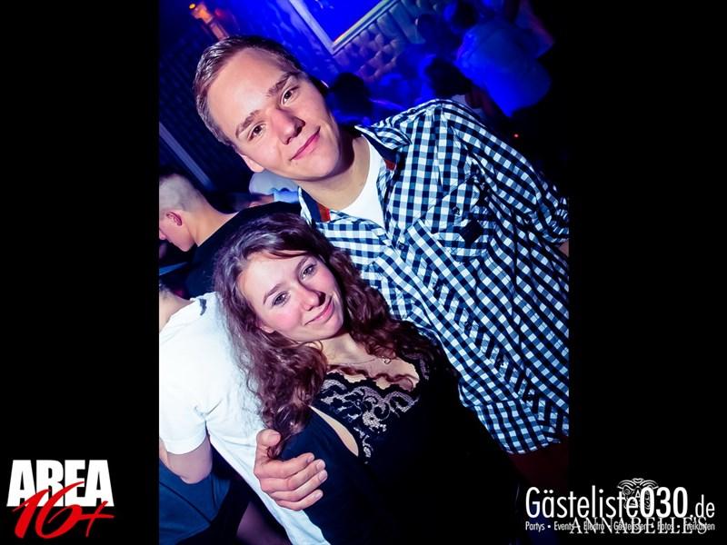 https://www.gaesteliste030.de/Partyfoto #66 Annabelle's Berlin vom 17.01.2014