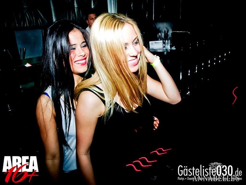 https://www.gaesteliste030.de/Partyfoto #28 Annabelle's Berlin vom 17.01.2014