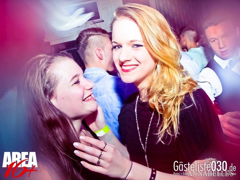 https://www.gaesteliste030.de/Partyfoto #58 Annabelle's Berlin vom 17.01.2014