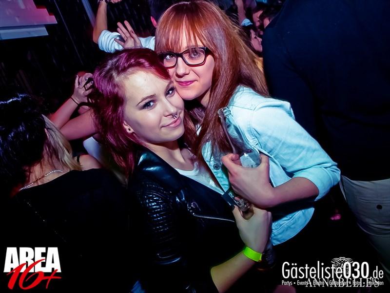 https://www.gaesteliste030.de/Partyfoto #32 Annabelle's Berlin vom 17.01.2014