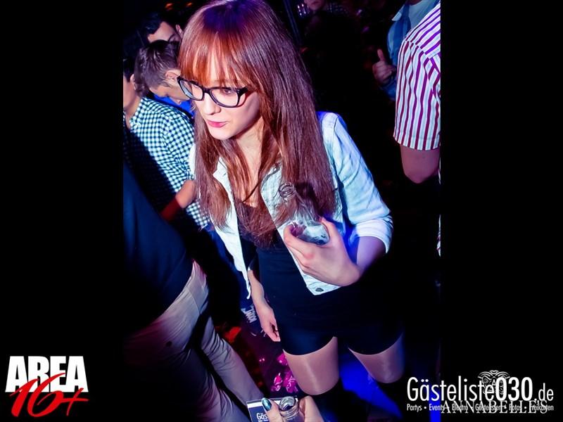 https://www.gaesteliste030.de/Partyfoto #23 Annabelle's Berlin vom 17.01.2014