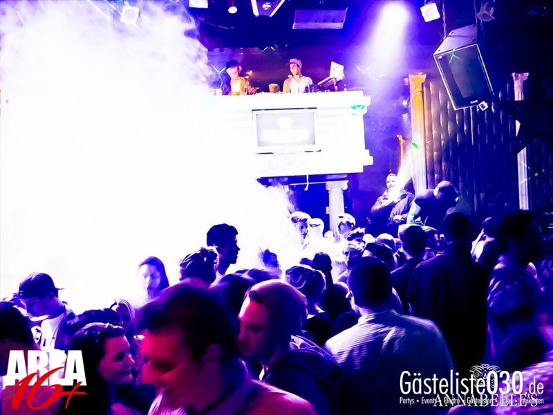 https://www.gaesteliste030.de/Partyfoto #25 Annabelle's Berlin vom 17.01.2014