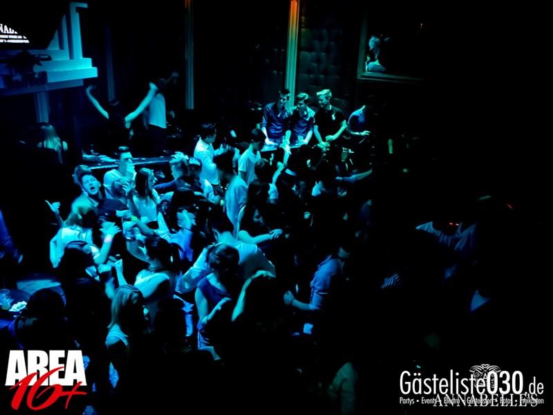 https://www.gaesteliste030.de/Partyfoto #52 Annabelle's Berlin vom 17.01.2014