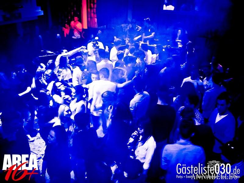 https://www.gaesteliste030.de/Partyfoto #33 Annabelle's Berlin vom 17.01.2014