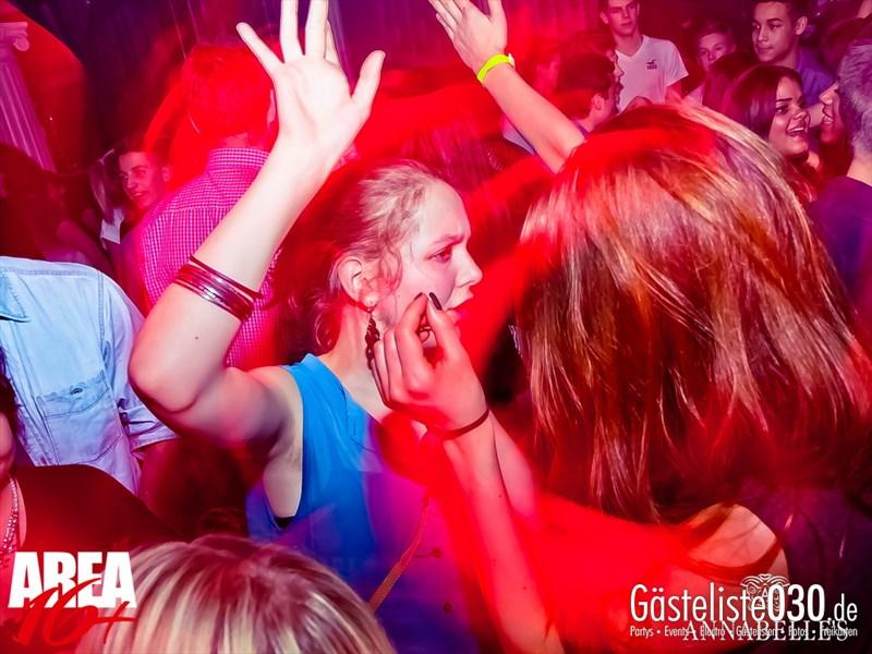 https://www.gaesteliste030.de/Partyfoto #56 Annabelle's Berlin vom 17.01.2014